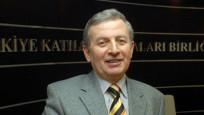 TKBB: Bankacılık sisteminde herkesin parası güvende