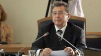 Mehmet Emin Karamehmet'in infaz durdurma talebine ret