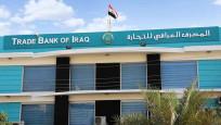 Iraklı banka Türk bankasını almaktan vazgeçti