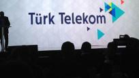 Türk Telekom, OTAŞ'ın payları için BTK'ya başvurdu