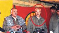 PKK'ya Sincar darbesi: Öldürüldü