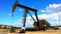 Brent petrol son 4 ayın en düşük seviyesinde
