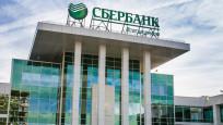 Sberbank Rusya'nın en pahalı markası oldu