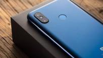 Xiaomi'den bir sürpriz daha