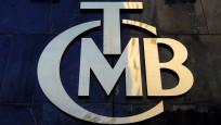 Merkez Bankası'nın rezervleri 101 milyar dolar
