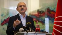 Kılıçdaroğlu'ndan dolar açıklaması