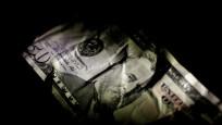 Dolardaki 1.5 TL'lik düşüşte ne etkili oldu