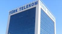 BTK'dan Türk Telekom hisselerinin devrine onay