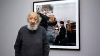 Ara Güler'in 70 yıllık arşivi  Doğuş Grubu desteğiyle dünyaya açılıyor