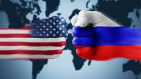 Rusya'dan ABD'ye diplomatik mülk notası
