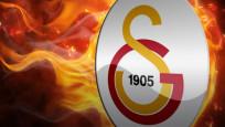 Galatasaray'dan KAP'a transfer açıklaması