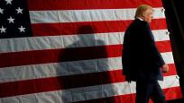ABD dünyayı sarsmak için elinden geleni yapıyor