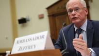 ABD'den Suriye için önemli atama