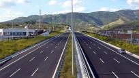 Kuzey Marmara Otoyolu Projesi'nde yeni gelişme
