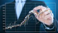 Piyasalar bayrama buruk giriyor