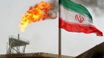 İran, ABD ambargolarını delmek için yol arıyor