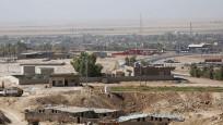 Kerkük-Erbil yolu ulaşıma açıldı