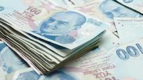 Türk Lirası'ndaki değer kaybı Alman ekonomisi için risk