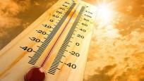 Meteoroloji'den aşırı sıcak ve sağanak uyarısı!