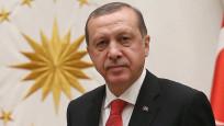 Erdoğan: Ekonomimize saldırının bayrağımıza saldırıdan farkı yok