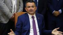 Bakan Pakdemirli'den vatandaşlara uyarı