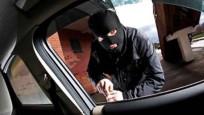 Tatile gidecekler dikkat! Hırsızların akılalmaz yöntemi