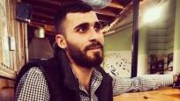 Dizi oyuncusu Deniz Bezek kazada hayatını kaybetti