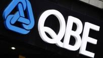 QBE Kuzey Amerika operasyonlarını Safeco'ya sattı