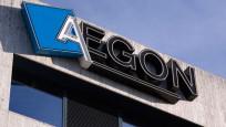 Aegon, Anbang'ın Hollanda biriminin peşinde
