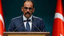 Türkiye'de bütün yabancı misyonlar kanunların güvencesi altındadır