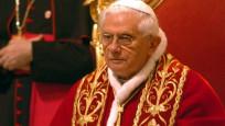 Papa'dan çocuk istismarına karşı çağrı