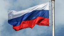 Rus şirketlere ihale çağrısı