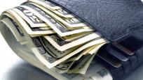 Bayramın ilk günü dolar ne oldu