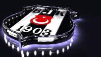 Beşiktaş'a forvette 2 aday