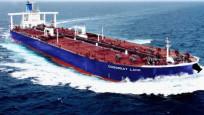 Çin, İran petrolünü İran gemileriyle taşıyacak