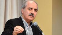AK Parti Genel Başkan Vekili'nden ABD'ye karşı 4'lü plan!