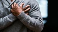 Kalbin düzgün çalışmadığını gösteren 8 işaret