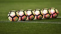 İtalya'da mali sorunlar futbolu vurdu
