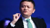 Jack Ma: Ticaret savaşı 20 yıl sürebilir