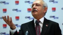 Kılıçdaroğlu açıkladı! CHP'nin İBB başkan adayı kim olacak?