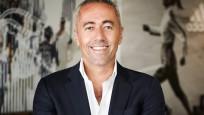 Adidas Türkiye'ye yeni genel müdür