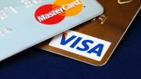 Visa ve Mastercard, 6.2 milyar dolar ödeyecek