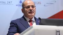 Mehmet Emin Özcan'dan önemli açıklamalar