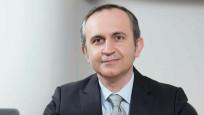 Sönmez: Varlık Fonu, Türkiye'nin uluslararası kartviziti olacak