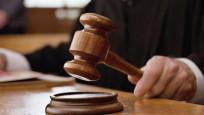 Ankara'da iki yeni ağır ceza mahkemesi göreve başlıyor