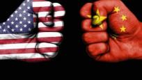 Ticaret savaşlarından ABD zarar görecek