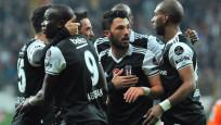 Beşiktaş'tan yeni bir bomba daha!