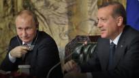 Erdoğan-Putin görüşmesiyle ilgili BM'den açıklama