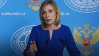 Rusya'dan Soçi mutabakatına ilişkin açıklama