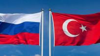 Rus hafif sanayi temsilcileri staj için Türkiye'ye gelecek